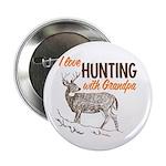 Hunting with Grandpa 2.25