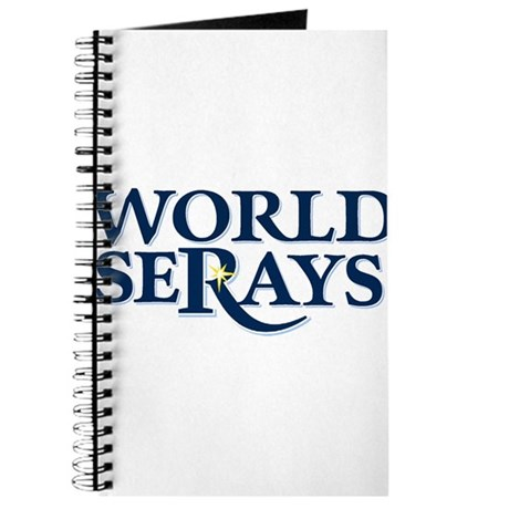 WORLD SERAYS Journal