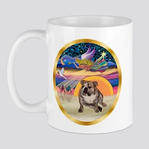 XmasStar/EBD BD2 Mug