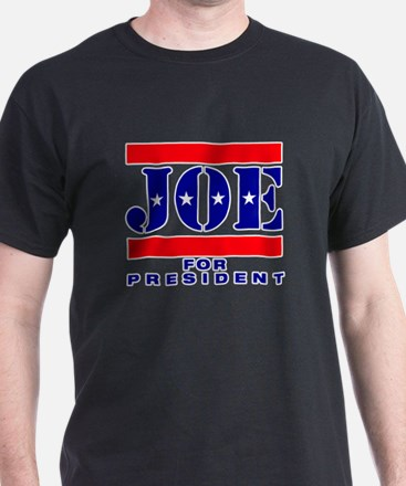 Joe the Plumber T-Shirt