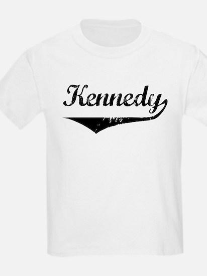 Kennedy T-Shirt