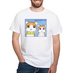 11d T-Shirt