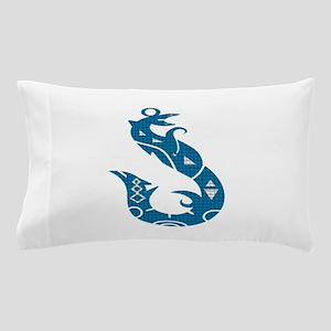 HOOK Pillow Case