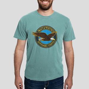 P&W1 T-Shirt