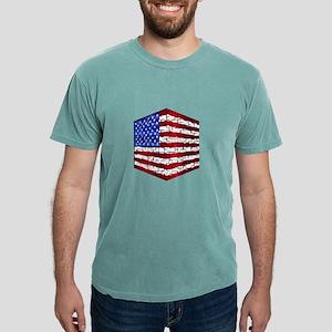 USA THE WAY T-Shirt