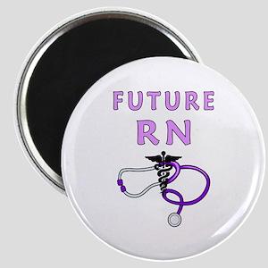 Nurse Future Rn Magnet