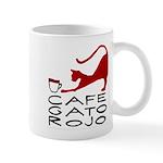 bestcgrlogo Mugs