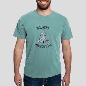 Roslindale, Boston MA T-Shirt