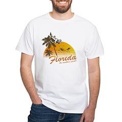 DIRECT PRINTED Visit Florida