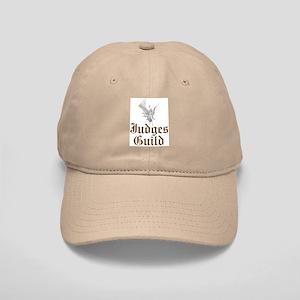 Judges Guild Cap