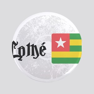 Lomé Button