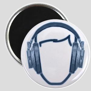 Mr. DJ Magnet