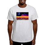 new world dollar ? Light T-Shirt
