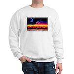 new world dollar ? Sweatshirt