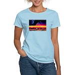 new world dollar ? Women's Light T-Shirt