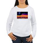 new world dollar ? Women's Long Sleeve T-Shirt