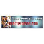 Gusstevenson.com