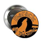 Barack Moon 2.25