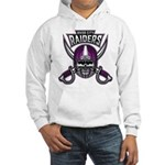 River City Raiders Sweatshirt