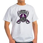 River City Raiders T-Shirt