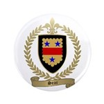 """SEAR Family Crest 3.5"""" Button (100 pack)"""