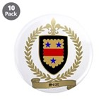 """SEAR Family Crest 3.5"""" Button (10 pack)"""
