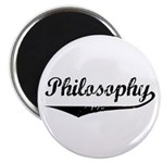 Philosophy Magnet