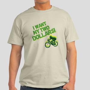 Better Off Dead Light T-Shirt
