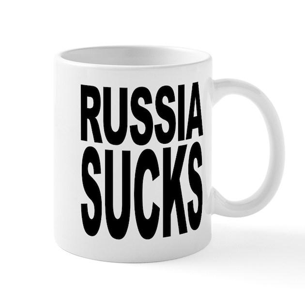 russia_sucks_mug.jpg?side=Back&color=White&height=630&width=630&qv=90