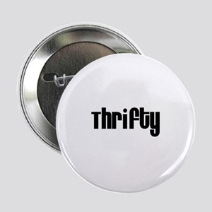 Thrifty Button