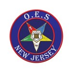 Order of the Eastern Star of New Jersey 3.5