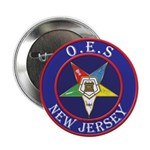 Order of the Eastern Star of New Jersey 2.25