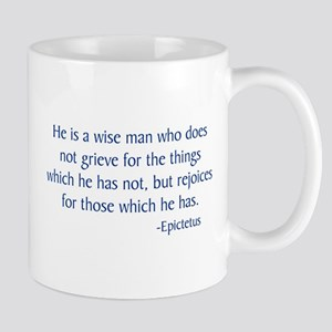 He Was A Wise Man Who Invented Beer Gifts Cafepress
