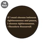 Theodore Roosevelt Quote 3.5