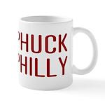 Phuck Philly 2 Mug