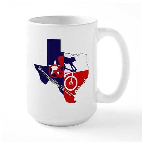 logo_inside3 Mugs