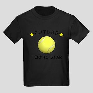 Future Tennis Star T-Shirt
