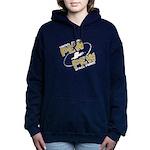 Pew Pew Sweatshirt
