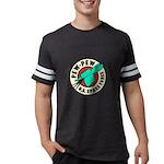 Pew Pew T-Shirt