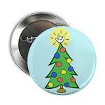 ILY Christmas Tree 2.25