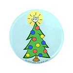 ILY Christmas Tree 3.5