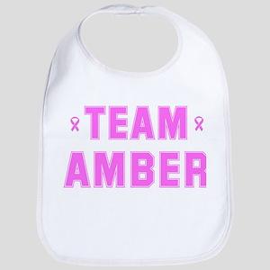 Team AMBER Bib