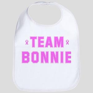 Team BONNIE Bib