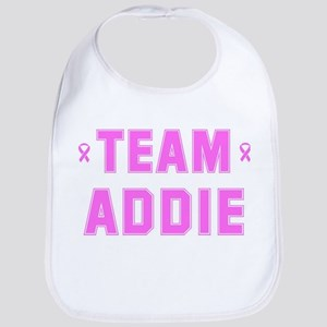 Team ADDIE Bib