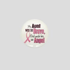 Angel 1 (Aunt BC) Mini Button