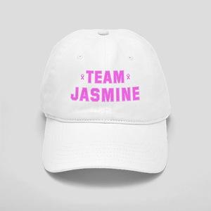 Team JASMINE Cap