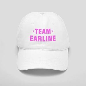 Team EARLINE Cap