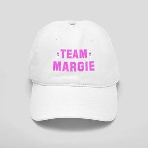Team MARGIE Cap