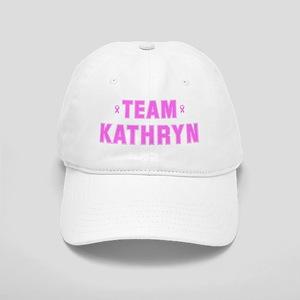 Team KATHRYN Cap