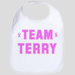 Team TERRY Bib